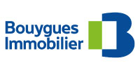 bouygues-01
