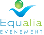 Logo Equalia Evenement